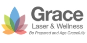 Grace Laser & Wellness