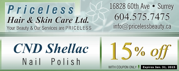 cnd shellac coupons