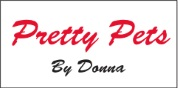 Pretty Pets By Donna