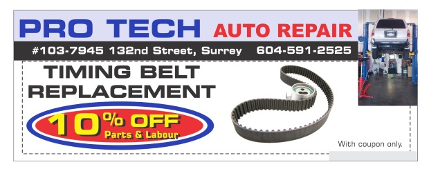 Grandview tire and auto coupons
