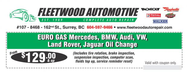service coupons land landrover range suv hse dynamic chicago sport htm new for joliet rover