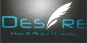 Desire Hair & Beauty Lounge