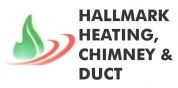 Hallmark Heating, Fireplace & Duct
