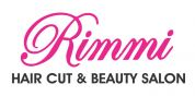 Rimmi Beauty Salon