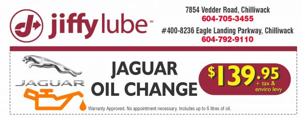 Jiffy lube coupons colorado springs