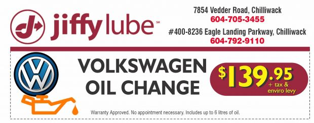 pad off replacement at miller coupons htm volkswagen h specials avondale brake service larry