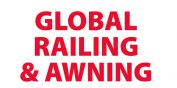 Global Railing & Awning