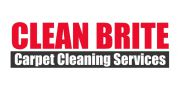Clean Brite Carpet Cleaning Services