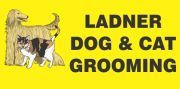 Ladner Dog & Cat Grooming