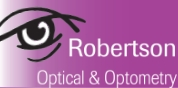 Robertson Optical