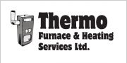 Thermo Furnace & Heating Services Ltd.