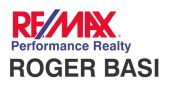 Remax Performance Realty