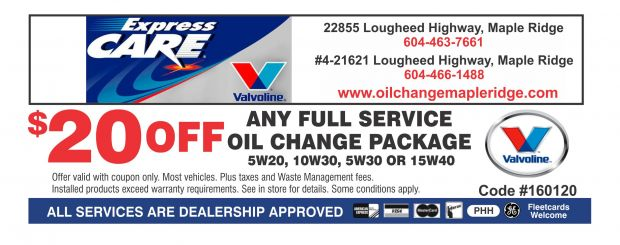 picture relating to Valvoline Printable Coupon named Valvoline oil variation coupon 10 income off - Toys r us