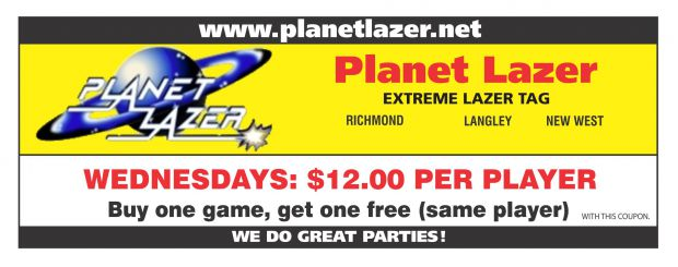 graphic about Scene 75 Printable Coupons called Laser tag discount coupons cincinnati : Bargains upon vespa scooters