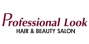 Professional Look Hair & Beauty Salon