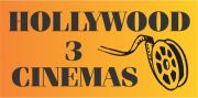 Hollywood 3 Cinemas