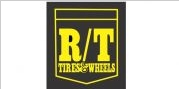 RT Tires & Wheels